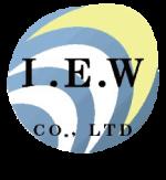 I.E.W通信ー石井電気工事